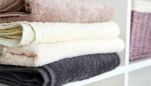 Махровые полотенца: все, что необходимо знать перед покупкой