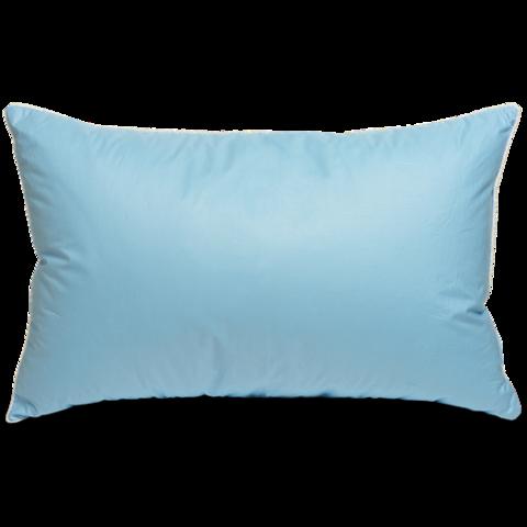 Подушка  «Эко комфорт»  для детей от 2-х лет средняя (Kariguz) - KARIGUZ