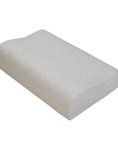 Подушка ортопедическая 31x50 Глубокое расслабление