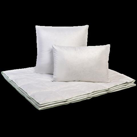 Одеяло Легкость пух/перо (Kariguz) - KARIGUZ