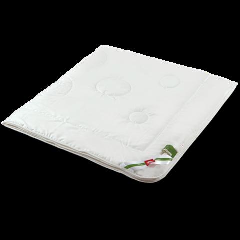Одеяло Bio Tencel всесезонное 100 % лиоцель  Kariguz - KARIGUZ