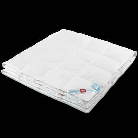 Одеяло Pure Down пуховое легкое 100% пух(Kariguz) - KARIGUZ