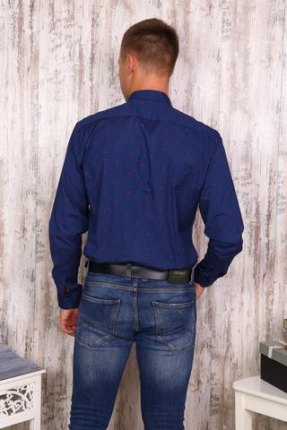 Рубашка 17535