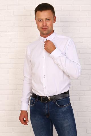 Рубашка 17534