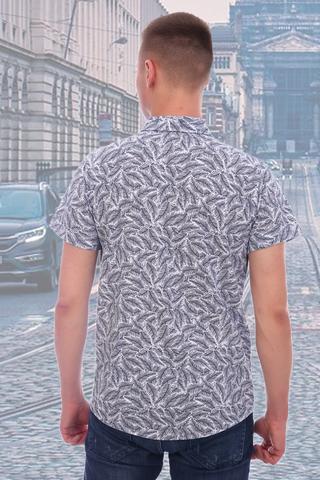 Рубашка 6782